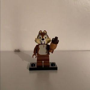 Chip LEGO